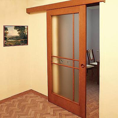 dveri_kupe01