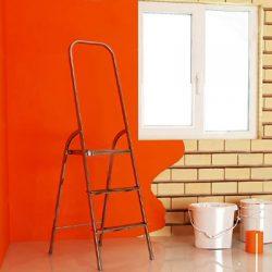 Экологичные материалы для ремонта квартиры
