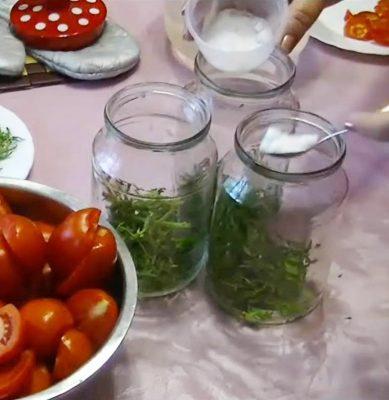 marinovanye_pomidory01