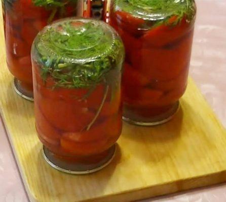 marinovanye_pomidory02