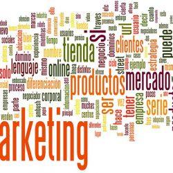 Маркетинг (базовые знания)