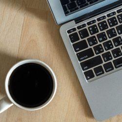 Рекомендации начинающим онлайн-предпринимателям