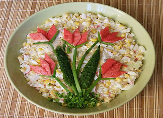 salat04