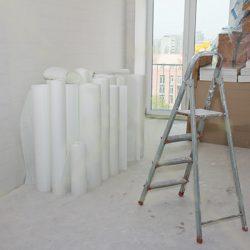 Советы по объединению балкона с комнатой