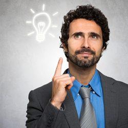 Топ лучших быстрых бизнес идей