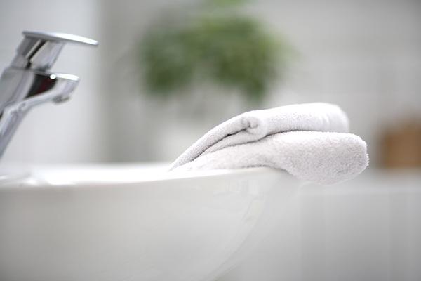 Обустройство и отделка ванной комнаты