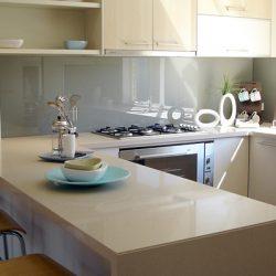 Барная стойка - изюминка вашей кухни
